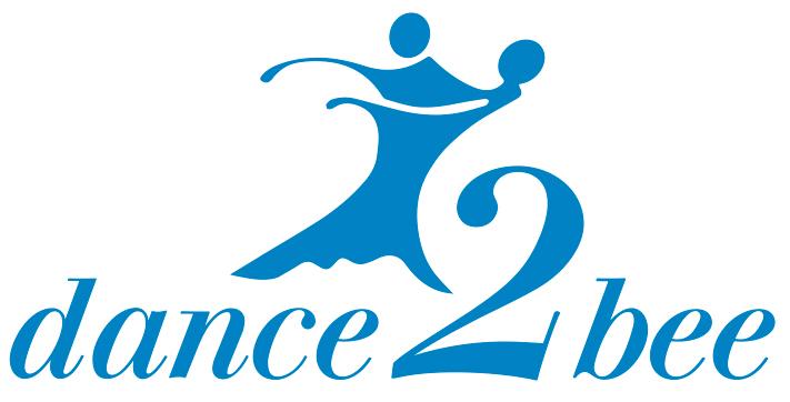 Tanzschule Dance2bee Muhen