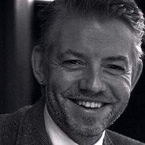Christian Bossert