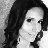 Claudia Resler