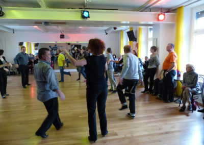dance2bee-15