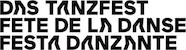 Tanzfest Aarau 2020