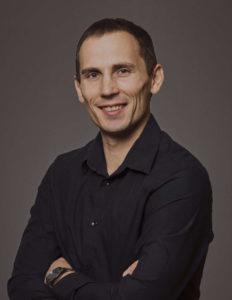 Rimas Sukarevičius