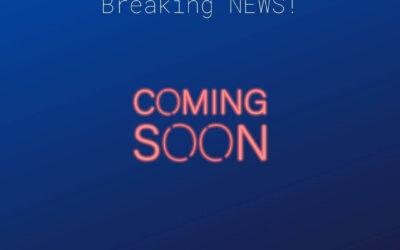 Corona Update 16. Januar 2021